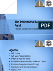 IMF_2