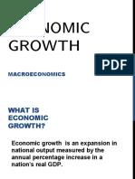 Economic Growth-converted.docx