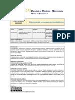 Aislamiento-del-campo-operatorio-en-endodoncia (2)