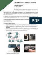 capitulo10-planificación-y-Cableado-de-redes.pdf