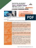 INTELIGENCIA ARTIFICIAL- STEVEN HAROLD 4to A