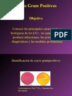CLASE_9COCOS_GRAM_POSITIVOS