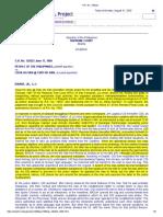 People v. Chua Ho San, 308 SCRA 432 (1999)