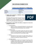Actividad Autoconocimiento.docx