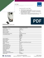 1756L71.pdf