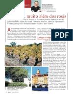 2006-12-15 - Provence, muito além dos rosés - Arthur P. de Azevedo (Menu)*