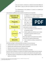 GARCIA & ZAYAS 18-28 El_proceso_de_solución_de_problemas