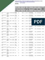 otros-sectores20.pdf