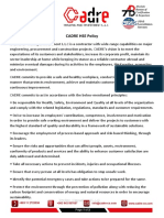 HSE Policy.pdf