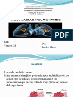 s8 neoplasia pulmonar-1.pptx