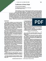 riazi1993.pdf