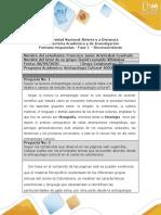 Formato respuesta - Fase 1 - Reconocimiento (1)