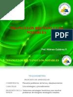 BS2020_TRIGO_S2B2_01.pptx
