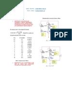 F3 Observaciones Conc .docx