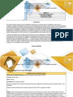 Fase-3-Grupo31-Diagnostico-Psicosocial-El-Contexto-Educativo-Trabajo-Colaborativo