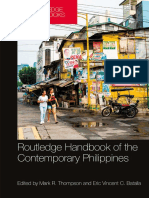 Routledge handbook of the contemporary Philippines ( PDFDrive.com ).pdf