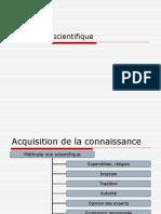 Démarche_scientifique
