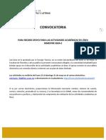 Convocatoria_tabletas (1)
