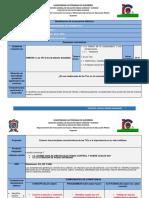 Secuencia didáctica computación 1_agosto2020-enero2021.pdf