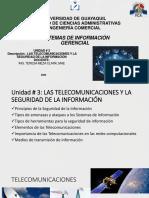 3. Sistemas de información UNIDAD 3.3.pptx