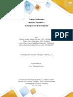 Anexo 1 -  Formato de Entrega  - Paso 5 ..docx