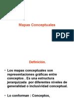 1. MAPAS CONCEPTUALES, triangulacion... (1)