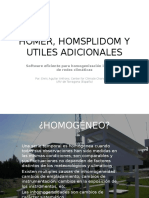 Aguilar_Asuncion2013_2