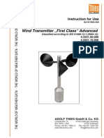 firstclassWSanalog.pdf