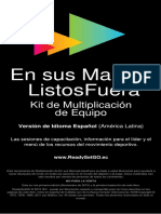 Manual RSG.pdf