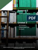 DF_Apuntes s2.pdf