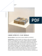 Carbono-entrevista-Cildo-Meireles.pdf