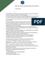 LOI-num-2012-22-du-27-decembre-2012-portant-Code-de-Transparence-dans-la-Gestion-des-Finances-publiques..pdf