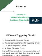 r triggering.pdf