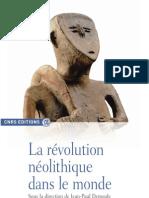 Néolithique