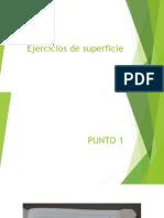 EJERCICIOS DE SUPERFICIE 4.0.pdf