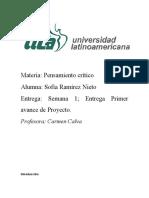 #Proyecto#Psicologìa. (1).docx