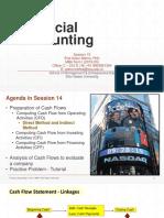 Session15_MBA_TermI_FA_SNU_2019