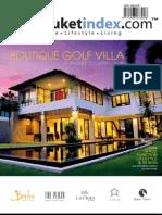 Phuketindex.com Magazine Vol.8