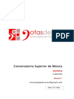 Revista-1-PDF