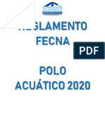 Reglamento-Polo-Acuático-2020