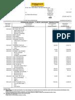 153056-406733_20191231.pdf