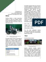 1502.01089.pdf
