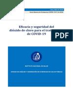 SE_24_dioxido de cloro.pdf