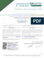 EUROVENT_Toshiba-VRF_certificationDiplomaAll_Valid31-7-20.pdf