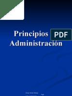 Principios de Administracion Seron.ppt