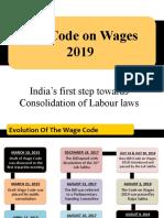 wage code.pptx