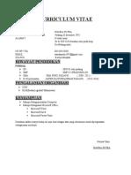CV WANDA-1.docx