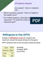 Consumer and Producer Surplus.pdf