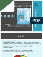 vidrio.pptx