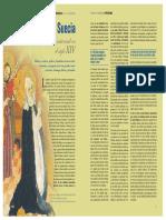 Santa Brígida de Suecia.pdf
